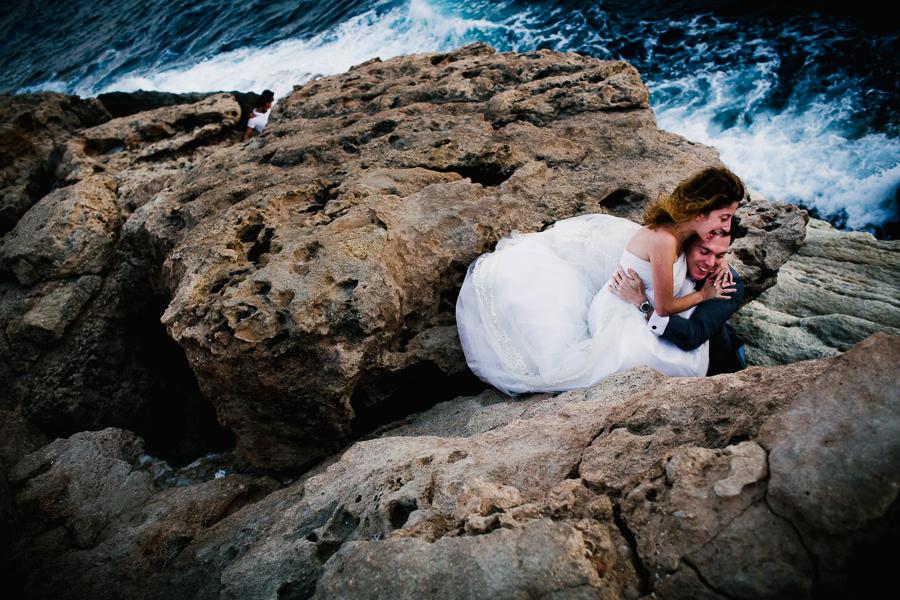 greece_wedding_0035