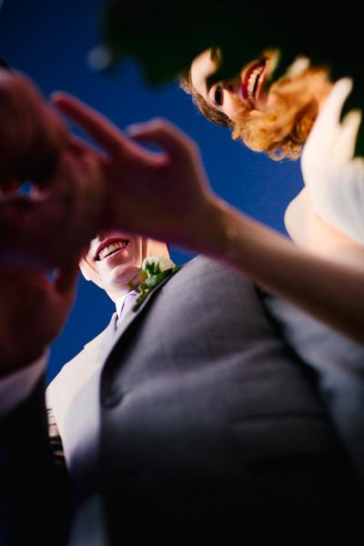 greek wedding_0001
