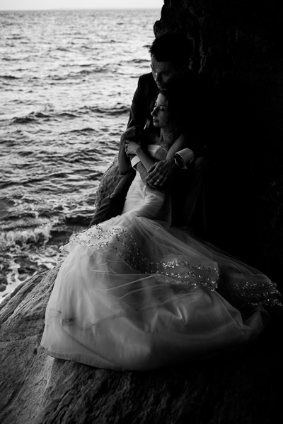 greek wedding_0003