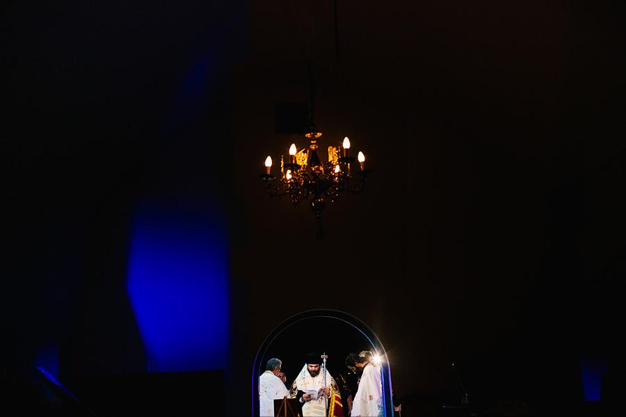 Greece Wedding by Daniel Stark Photography (6)