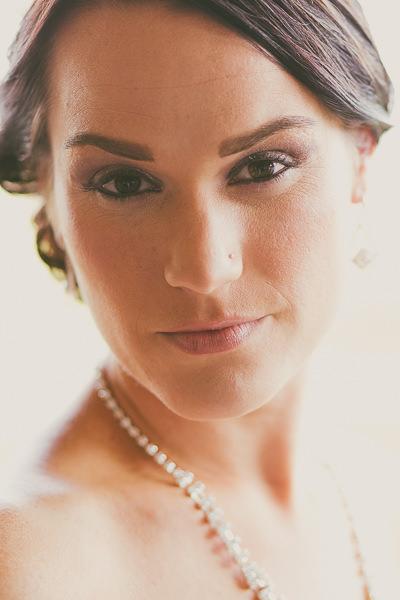 zennith_vinyard_wedding_0005