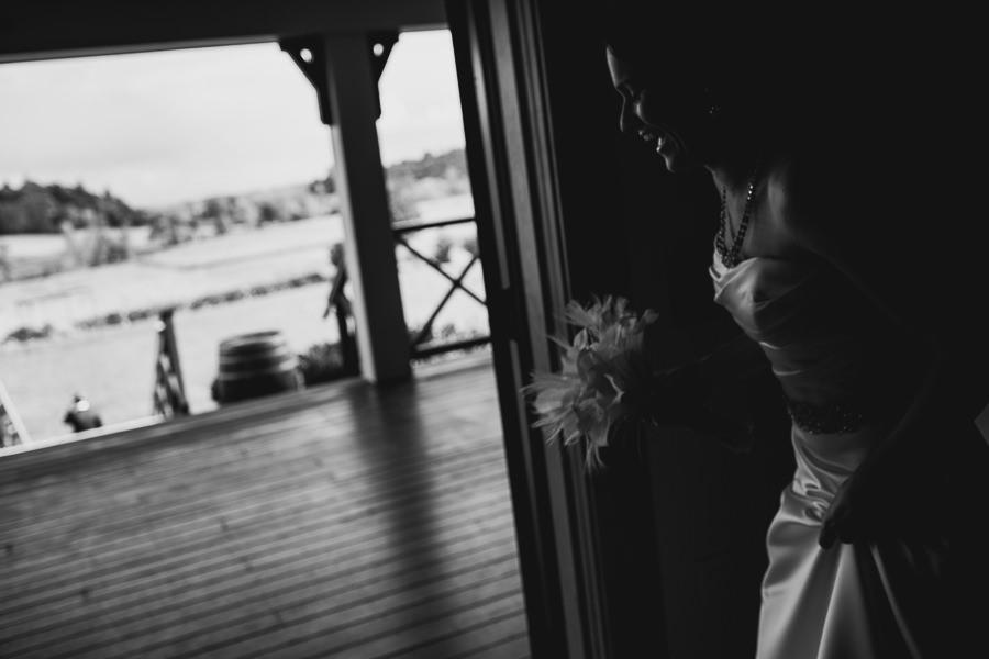 zennith_vinyard_wedding_0006