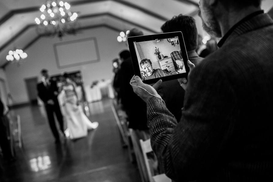 zennith_vinyard_wedding_0007