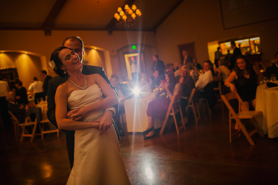 zennith_vinyard_wedding_0012