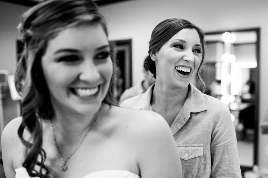 Oklahoma City Wedding (26)