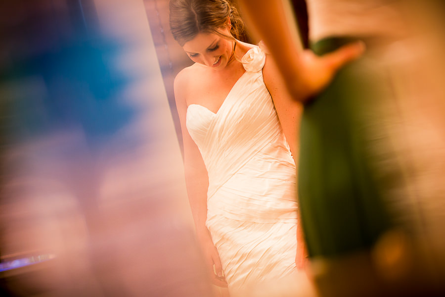 Oklahoma City Wedding (25)