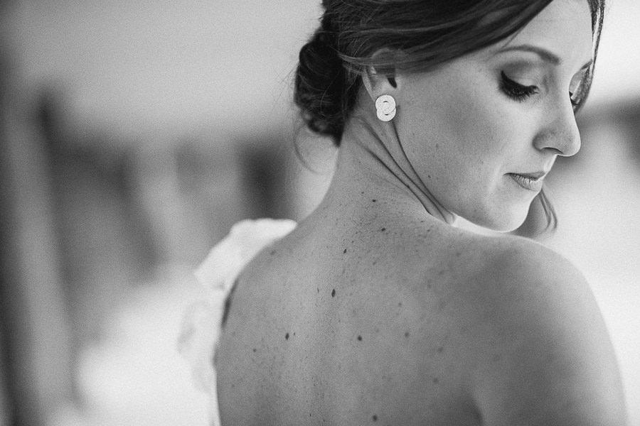 Oklahoma City Wedding (21)