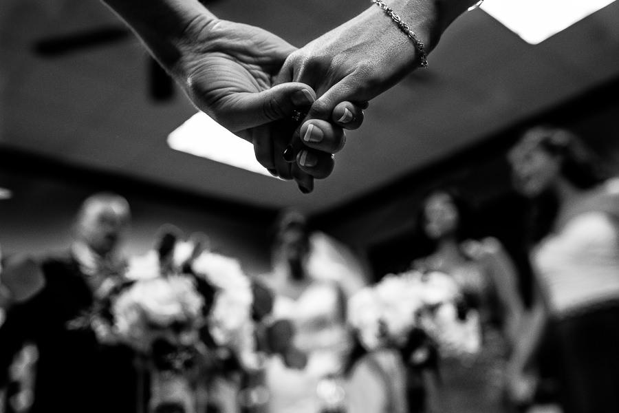 Oklahoma City Wedding (20)