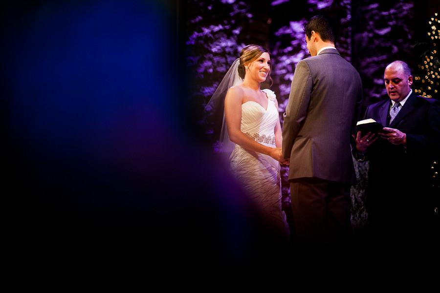 Oklahoma City Wedding (16)