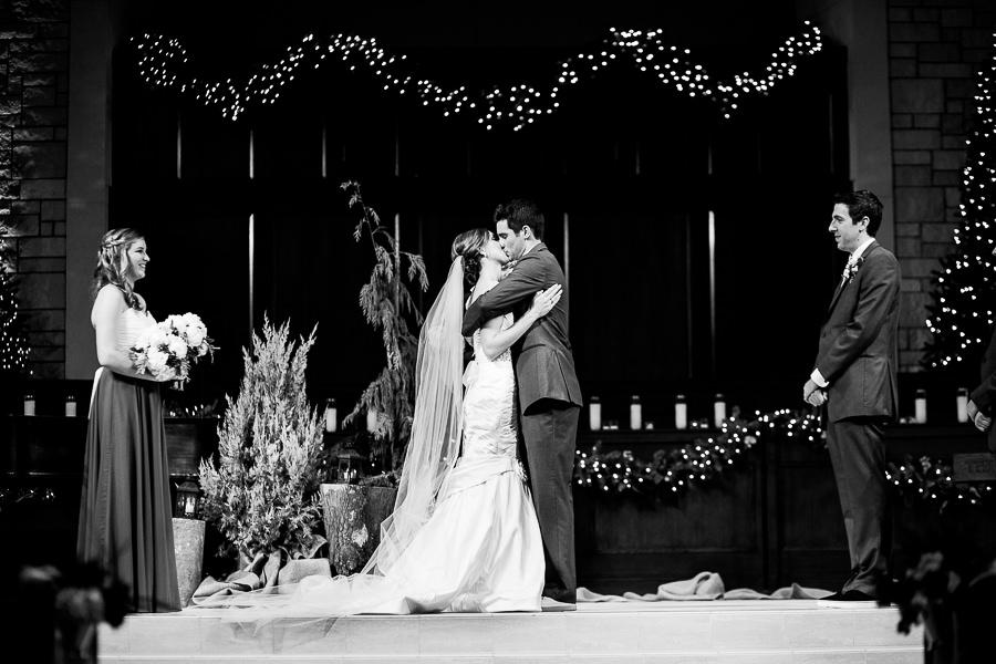 Oklahoma City Wedding (15)