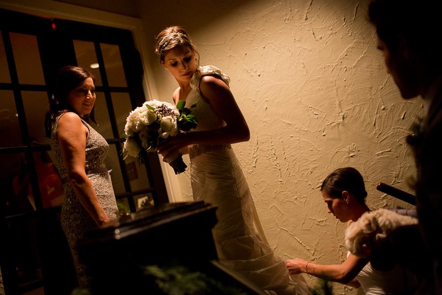 Oklahoma City Wedding (12)