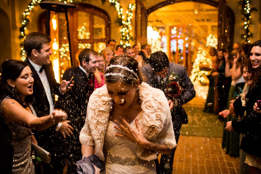 Oklahoma City Wedding (4)