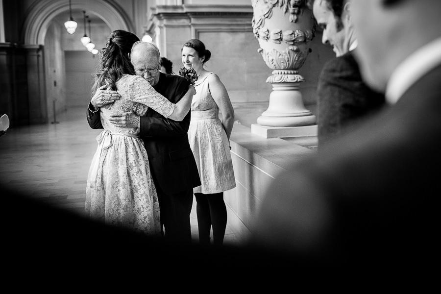 sf_cityhall_wedding_0013