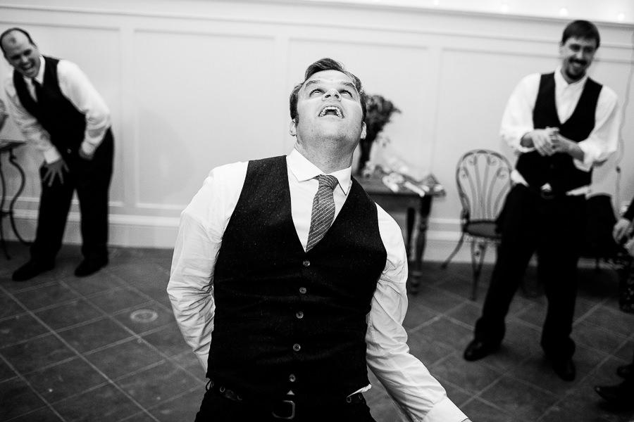 sf_cityhall_wedding_0027