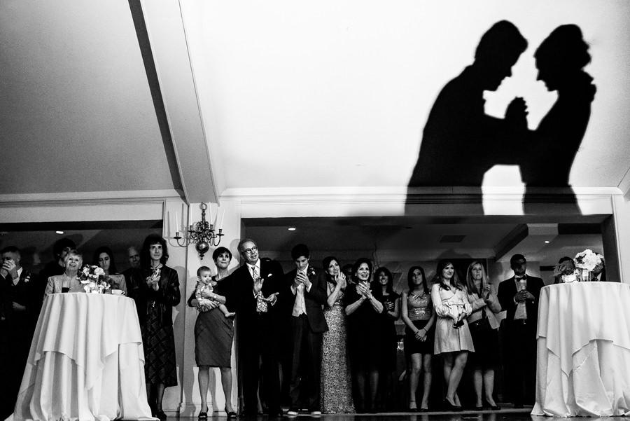 Oklahoma City Wedding (1)
