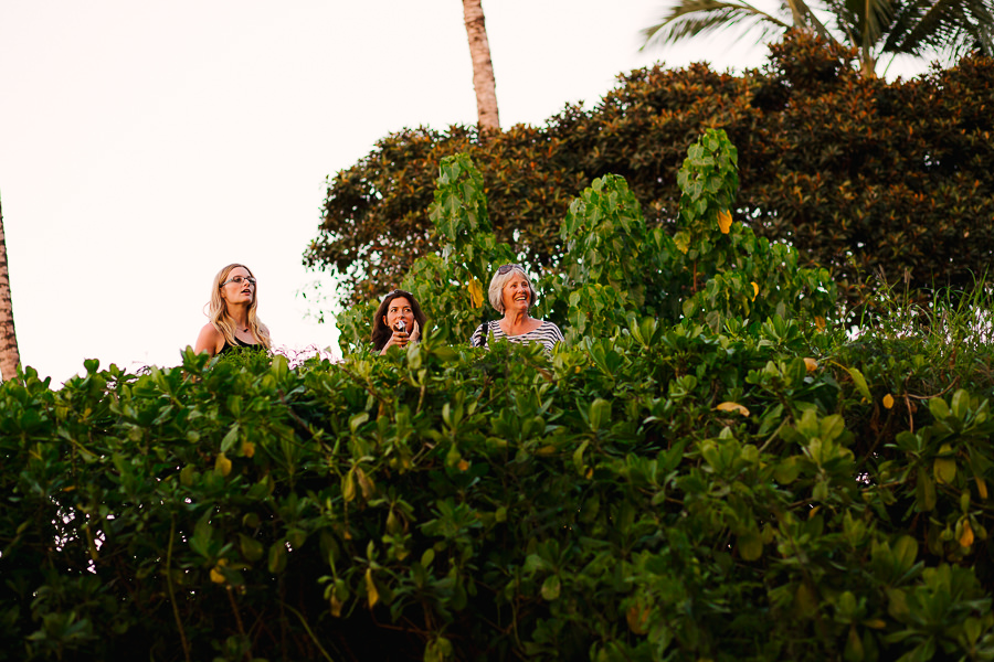 four_seasons_maui_wedding_photography_proposal_0001