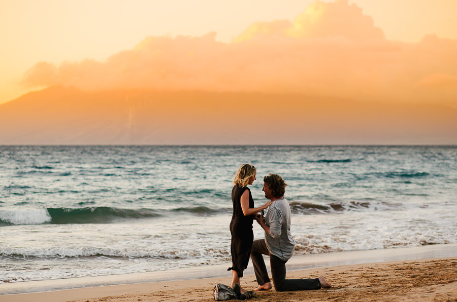 four_seasons_maui_wedding_photography_proposal_0002