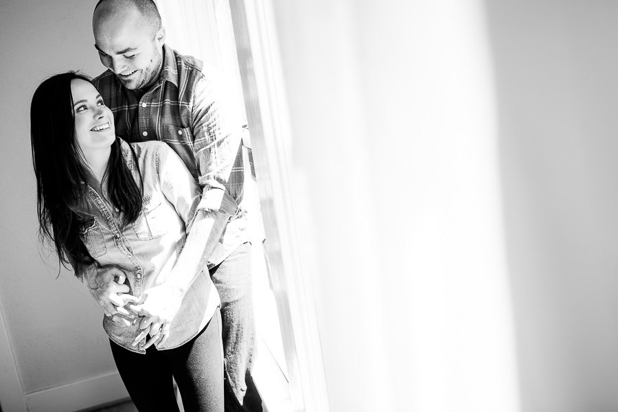 Portland_Wedding_Engagement_0003