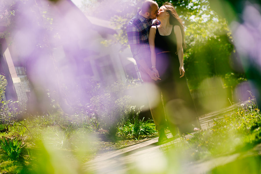 Portland_Wedding_Engagement_0004