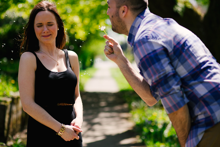 Portland_Wedding_Engagement_0005