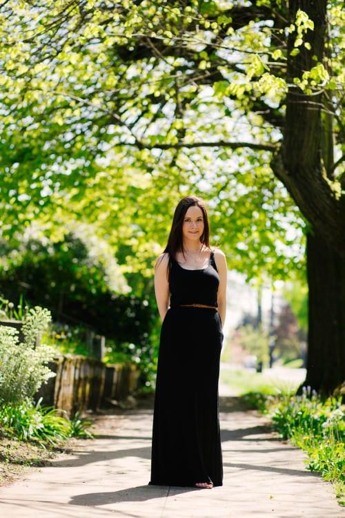 Portland_Wedding_Engagement_0006