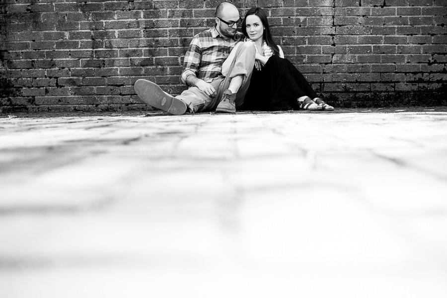 Portland_Wedding_Engagement_0007