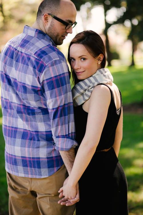 Portland_Wedding_Engagement_0008