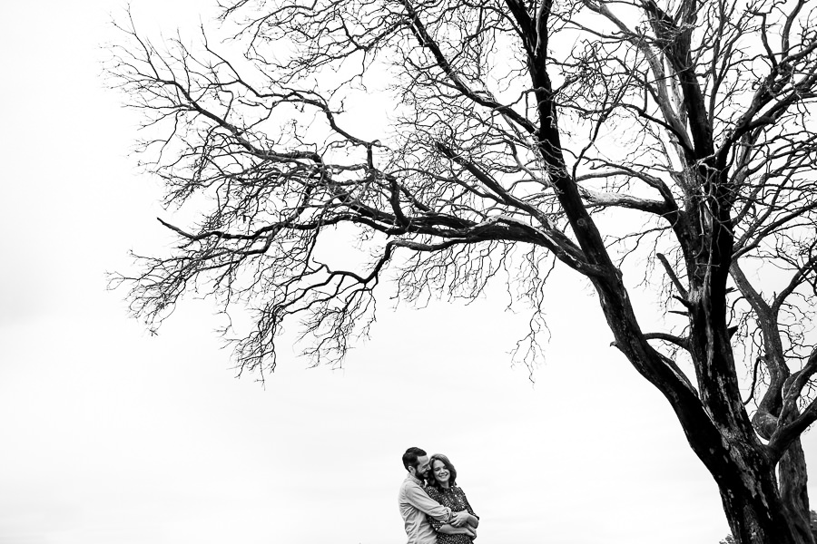 Portland engagement photos by Daniel Stark Photography. (9)