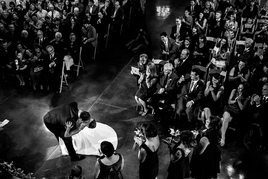 Wedding_Portfolio001