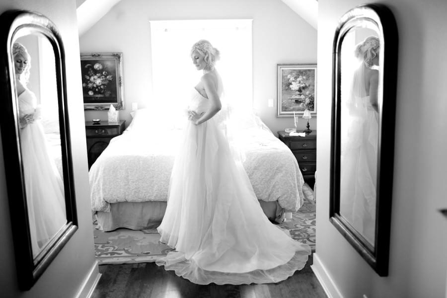 Wedding_Portfolio004