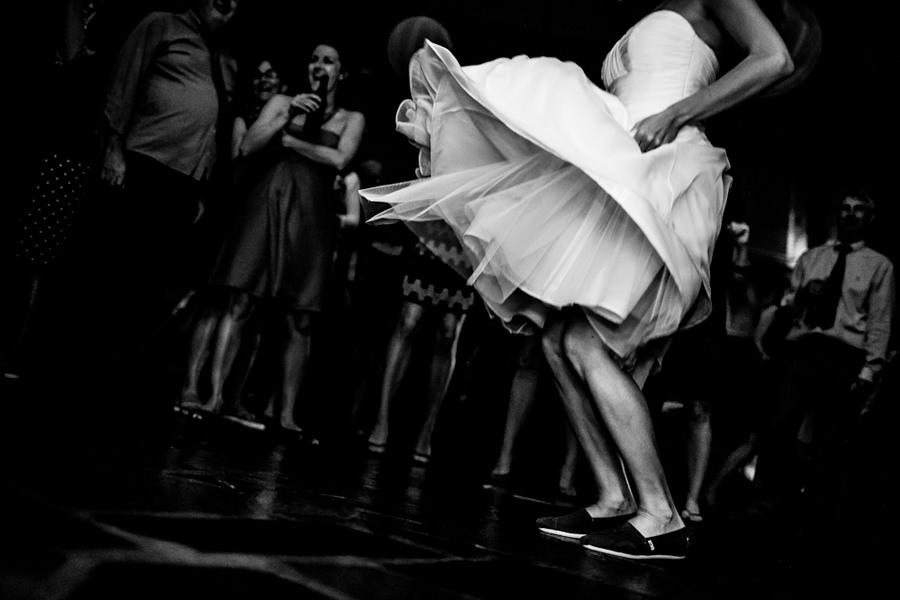 Wedding_Portfolio059