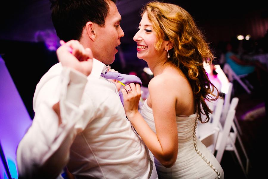 Wedding_Portfolio087