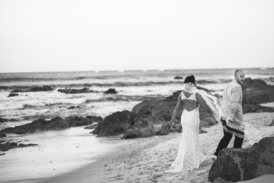 Cabo Surf Hotel Wedding in Cabo San Lucas, Mexico (13)