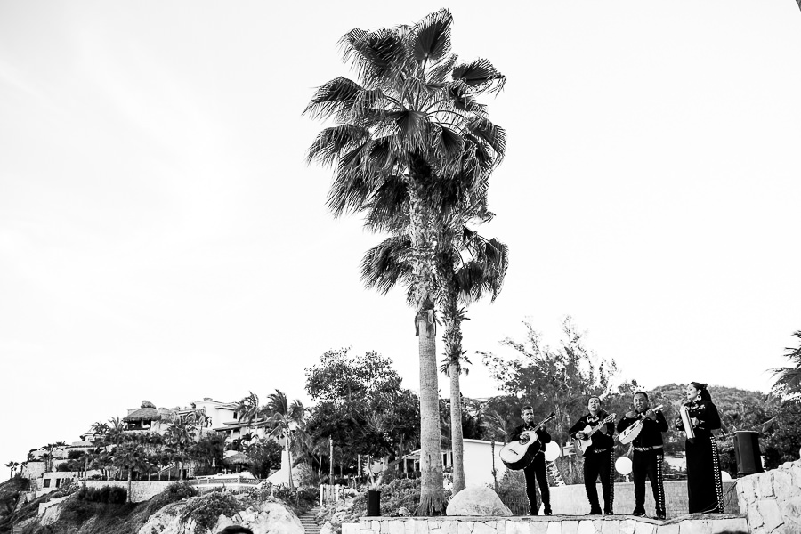 Cabo Surf Hotel Wedding in Cabo San Lucas, Mexico (20)