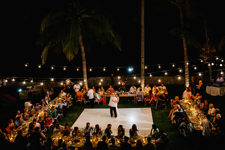 Cabo Surf Hotel Wedding in Cabo San Lucas, Mexico (21)