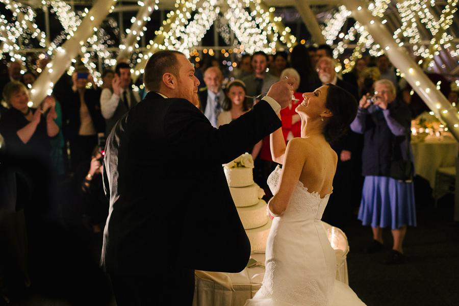 World Trade Center Wedding (15)