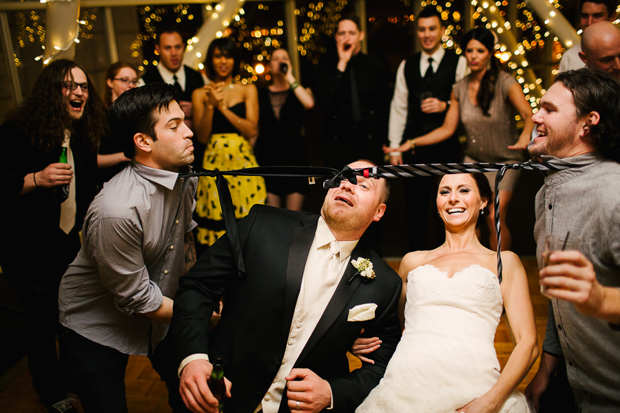 World Trade Center Wedding (19)