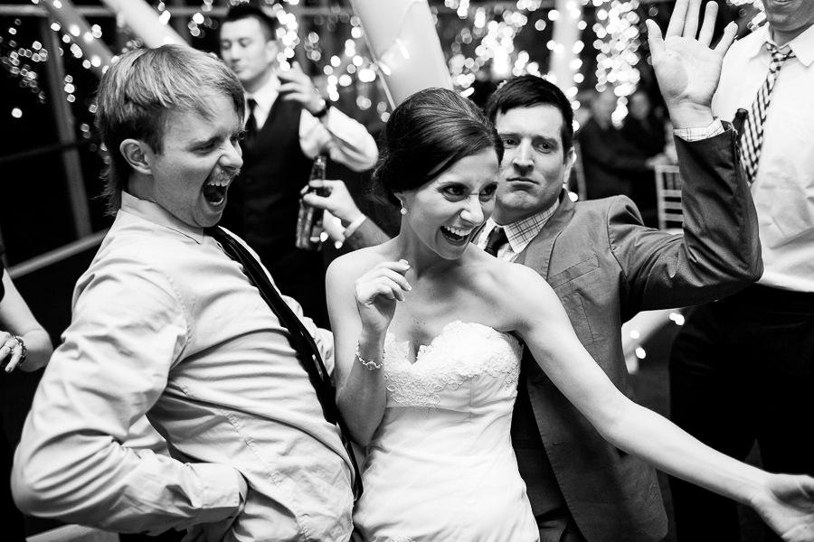 World Trade Center Wedding (20)
