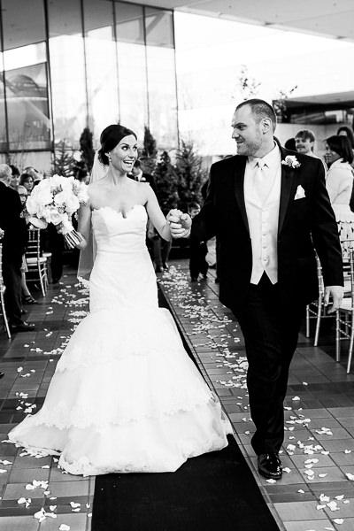 World_Trade_Center_Weddings_0001