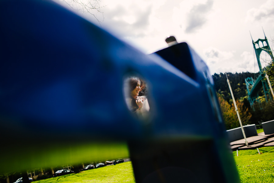 Cathedral Park Wedding (9)