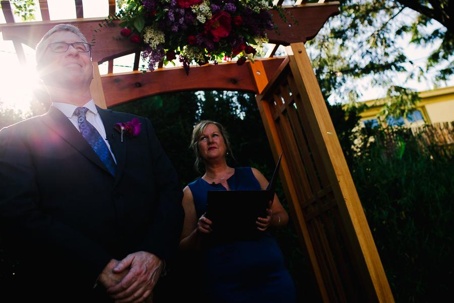 Mcmenamins Kennedy School Wedding (5)