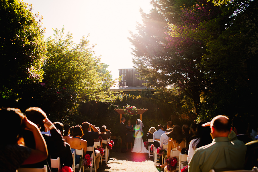 Mcmenamins Kennedy School Wedding by Daniel Stark Photography (6)