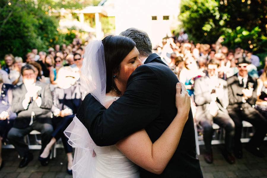 Mcmenamins Kennedy School Wedding (9)