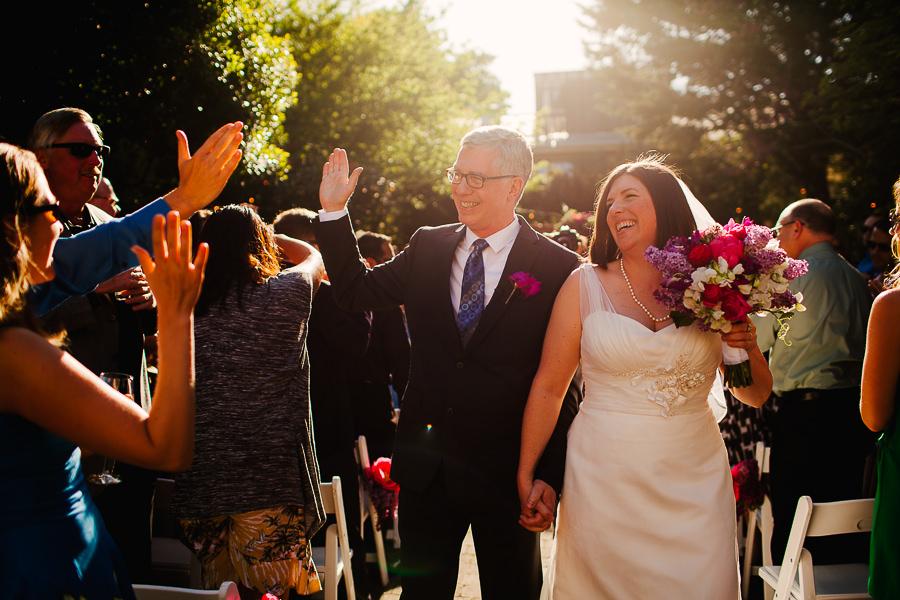 Mcmenamins Kennedy School Wedding (10)