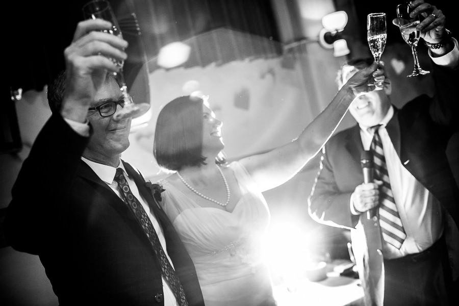 Mcmenamins Kennedy School Wedding (12)