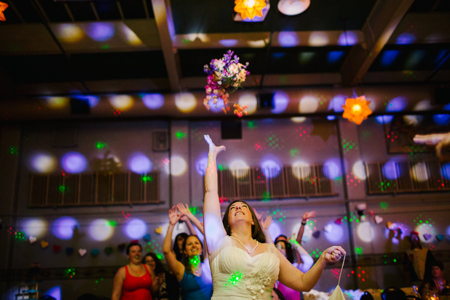 Mcmenamins Kennedy School Wedding (15)