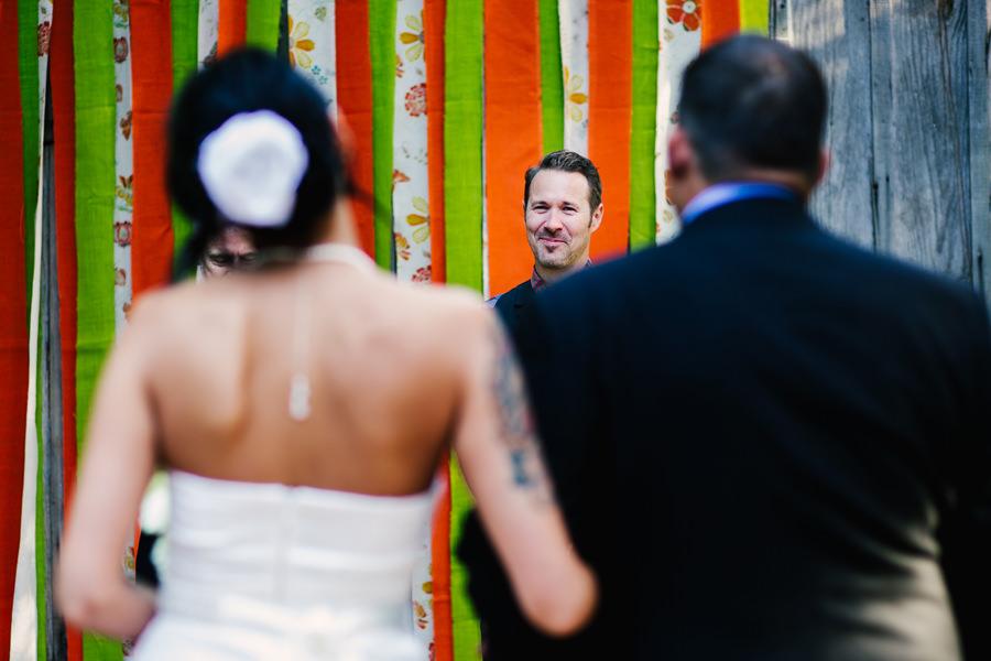 McMenamins - Cornelius Pass Roadhouse Wedding (7)