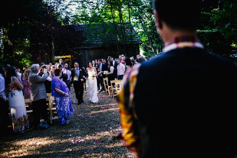 McMenamins - Cornelius Pass Roadhouse Wedding (31)