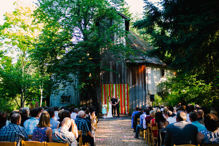 McMenamins - Cornelius Pass Roadhouse Wedding (8)