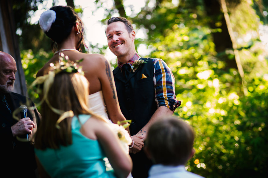 McMenamins - Cornelius Pass Roadhouse Wedding (9)